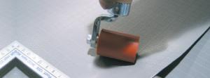 5 membrany 300x111