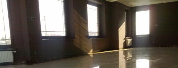 Kopia-20110225946-e1413448687790